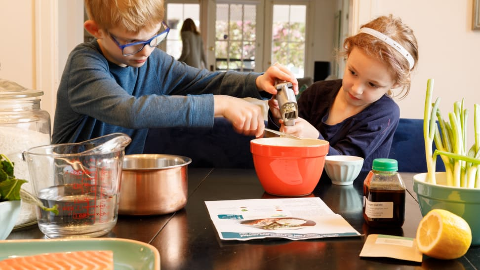 eata2explore cooking kits for kids