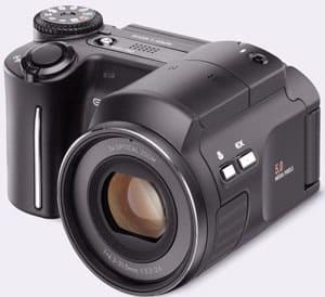 EX-P505-FFlashDown.jpg