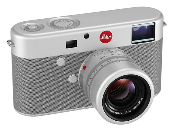 leica-m-designed-by-jony-ive-and-marc-newson-for-red-auction-04-570x431.jpg