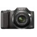 Sony cyber shot dsc h20 107812