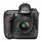 Nikon d3s 108630