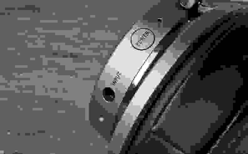 SONY-1ABT-CONTROLS.jpg
