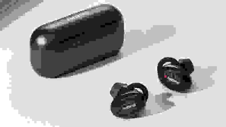 1More True Wireless Earbuds with ANC