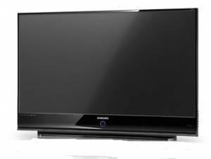 Product Image - Samsung HL72A650