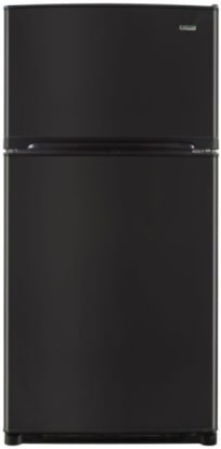 Product Image - Kenmore 79379