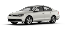 Product Image - 2012 Volkswagen Jetta TDI with Premium