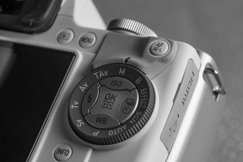 pentax-k-s1-review-design-mode-dial.jpg