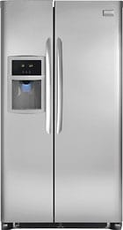 Product Image - Frigidaire  Gallery FGHS2342LF