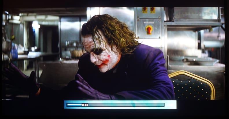 TDK-Joker