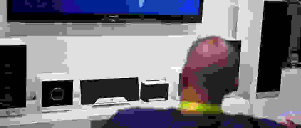 Raumfeld-plus-listener.jpg