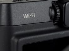 wifibadge.jpg