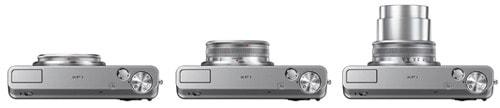 XF1_Lens_Composite.JPG