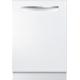Product Image - Bosch 800 Series SHPM78W52N