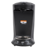 Product Image - Grindmaster GPOD PrecisionBrew