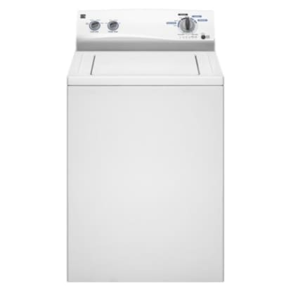 Product Image - Kenmore 20022
