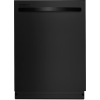 Product Image - Kenmore 13479