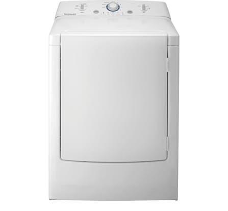 Product Image - Frigidaire FFRG1001PW