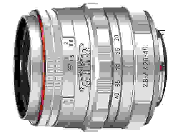 _HD20-40_SL.jpg