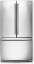 Product Image - Electrolux EI28BS80KS