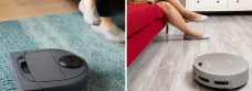 The best affordable robot vacuums