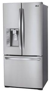 2-lg-refrigerator-lfx31935st(blast).jpg