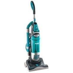 Product Image - Eureka  Comfort Clean 4236AZ