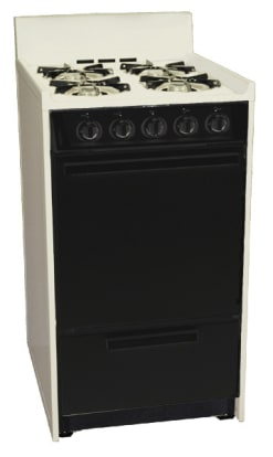 Product Image - Summit Appliance SNM110CHJ