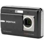 Pentax optio z10 102970