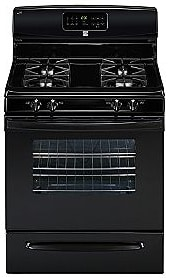 Product Image - Kenmore 72509