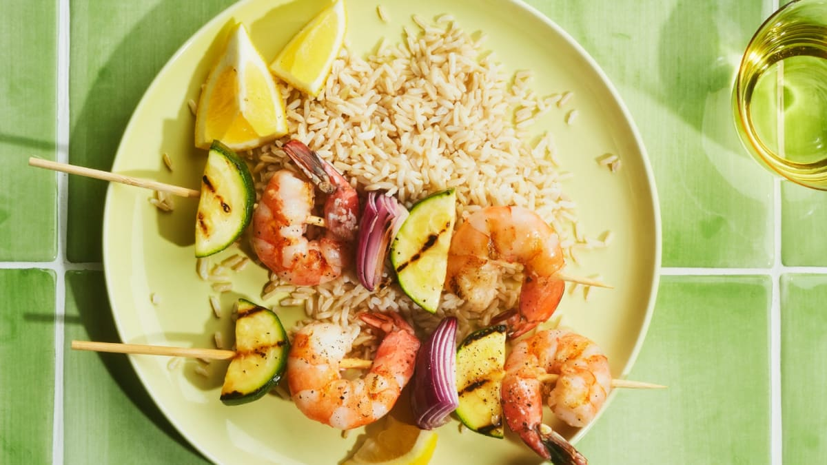What is the Noom diet—and does it really work?