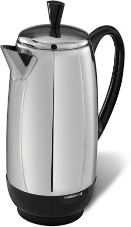 Farberware Fcp412 12 Cup Percolator