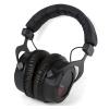 Product Image - Beyerdynamic Custom One Pro