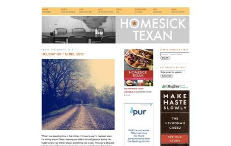 HomesickTexan.png
