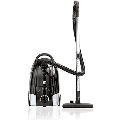 Product Image - Kenmore 24196