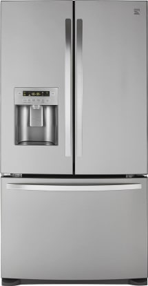 Product Image - Kenmore 73055