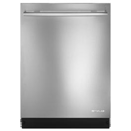 Product Image - Jenn-Air  TrFecta JDB8000AWS