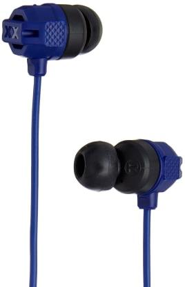 Product Image - JVC XX Series HA-FX102