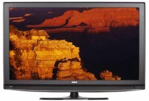 Product Image - RCA L42FHD37