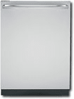 Product Image - GE GDWT260RSS