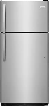 Product Image - Frigidaire FFHT1821TS