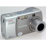 Olympus d540 frontangle2322