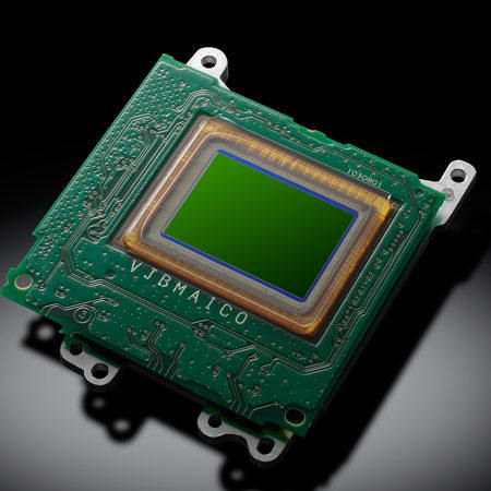 GH2-sensor-450.jpg