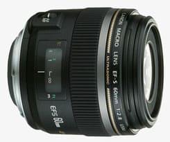 Ef-S60mmlens.jpg