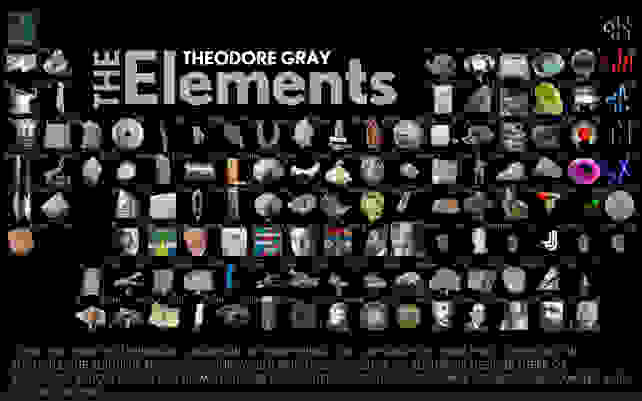 the-elements.jpg