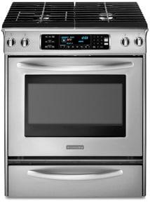 Product Image - KitchenAid KDSS907SSS
