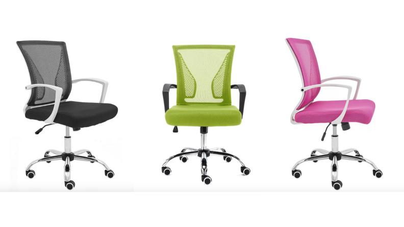 3_chair