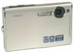 Product Image - Nikon Coolpix S5