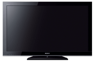 Product Image - Sony Bravia KDL-40BX450