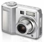 Product Image - Kodak EasyShare C663
