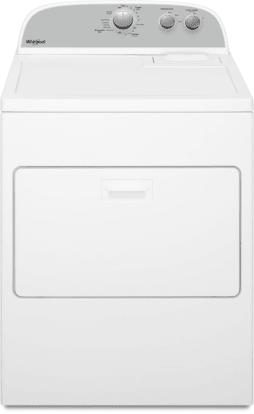 Product Image - Whirlpool WGD4950HW